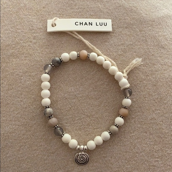 Chan Luu Jewelry - Chan Luu Bracelet BNWTS